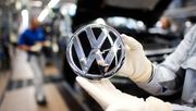 Ex-VW-Manager in Kroatien festgenommen