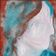 Das Bowie-Gemälde von der Mülldeponie