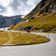 Tirol beschließt Fahrverbote für laute Motorräder