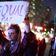 Uno-Experten warnen vor Rückschritten bei Gleichstellung