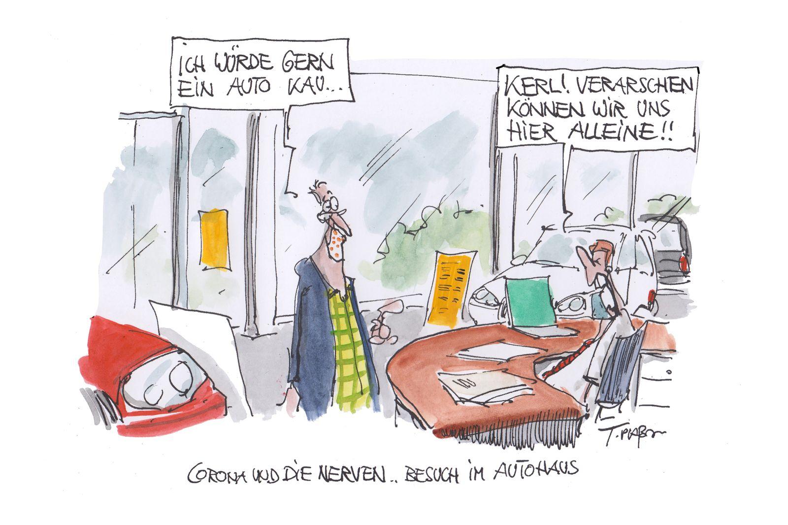 Cartoons/ 12.05.20