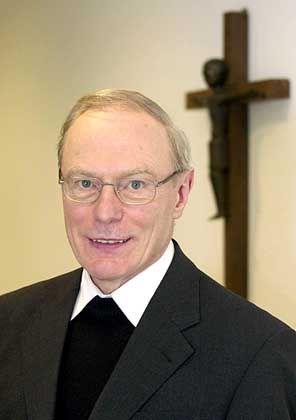 """Hamburger Erzbischof Thissen: """"Das ist ganz klar ein Vertrauensverlust"""""""
