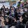 Hongkonger Medienunternehmer Jimmy Lai muss wieder ins Gefängnis