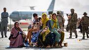 Wie die Bundesregierung ihre afghanischen Helfer ein zweites Mal im Stich lässt