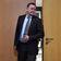 CDU will für Ramelow stimmen - Neuwahlen im April 2021