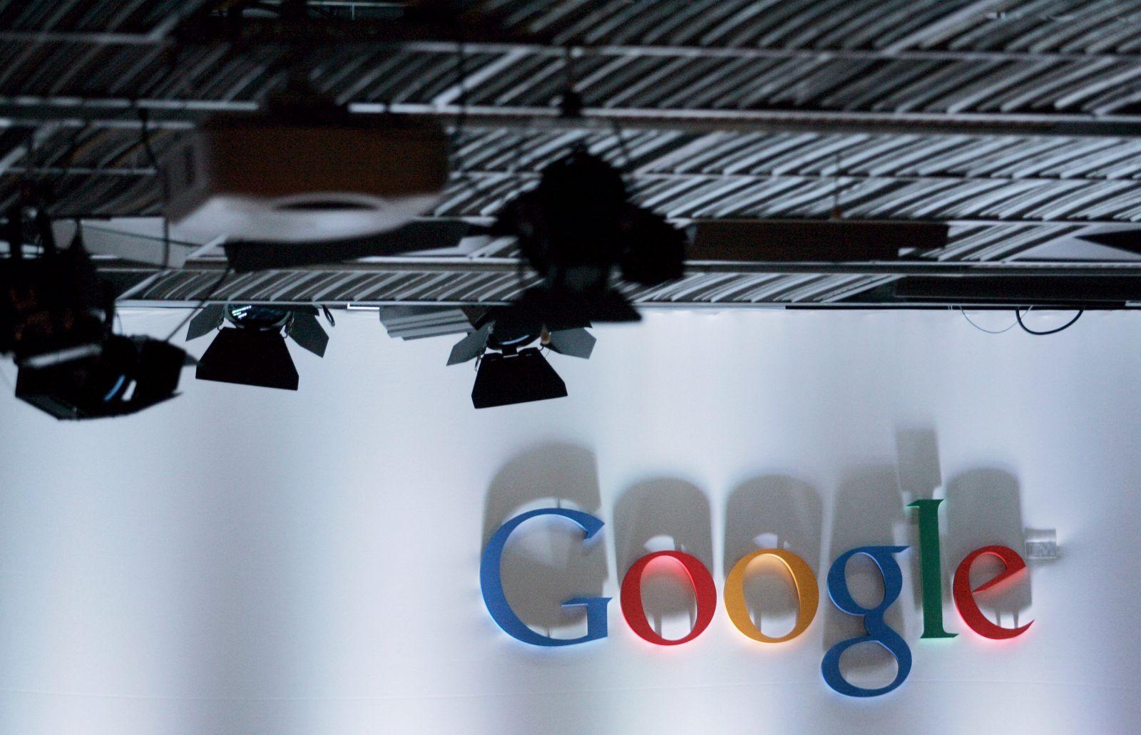 mmo-Themenseite Google: Google droht mit Rückzug aus China