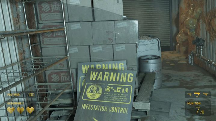 "So sieht ""Half-Life: Alyx"" aus"