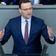 Bundesregierung will zusätzlich fünf Milliarden Euro für gesetzliche Kassen bereitstellen
