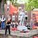 Kleinstparteien müssen trotz Corona Unterschriften-Quorum für Bundestagswahl erfüllen