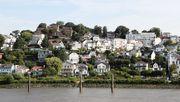 Wohnungen und Häuser werden bis 2030 deutlich teurer