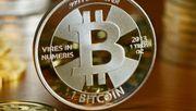 Bitcoin - Shitcoin?