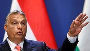 Ungarn schließt Grenzen für Südamerikaner und Afrikaner