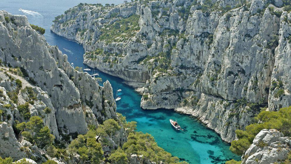 Lesertipps: Warum alle Frankreich lieben
