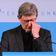 Kardinal Woelki erntet heftige Kritik von eigenen Beratern