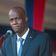 EU-Außenbeauftragter Borrell warnt vor »Spirale der Gewalt« in Haiti
