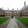 Uni Cambridge verhandelt über 363-Millionen-Euro-Spende