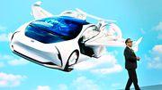 Wie Toyota vom Klimaschutz-Pionier zum Bremser wurde