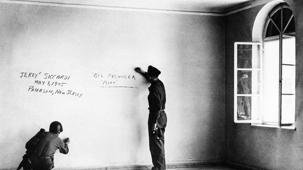 Hitler-Geburtshaus: Braunaus Bürde