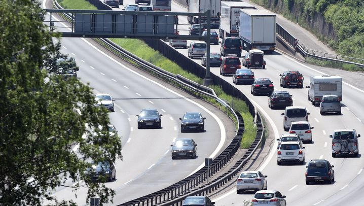 Verbrenner mit Verfallsdatum: Diese Länder wollen Diesel und Benziner verbieten