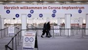 Hamburger Krebspatientin erstreitet schnellere Corona-Impfung