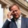 Massiver Frust in CDU-Chats über Kandidat Laschet
