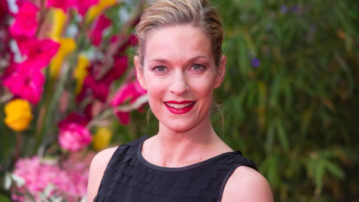 Zum Tod von Lisa Martinek: Rollen als Ermittlerin und Strafverteidigerin