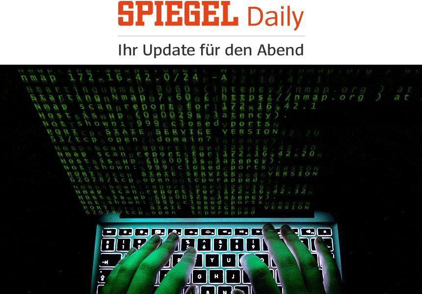 Daily Ani Gif 08.01.19 Header Daten-leak