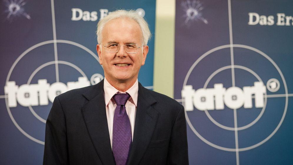 Harald Schmidts Karriere: Ein Großer der TV-Geschichte