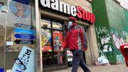 Darum geht es beim GameStop-Hype