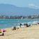 Mallorca ist ab Sonntag kein Risikogebiet mehr