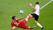 6:0 – Gladbach steht Meister Bayern München nur Spalier