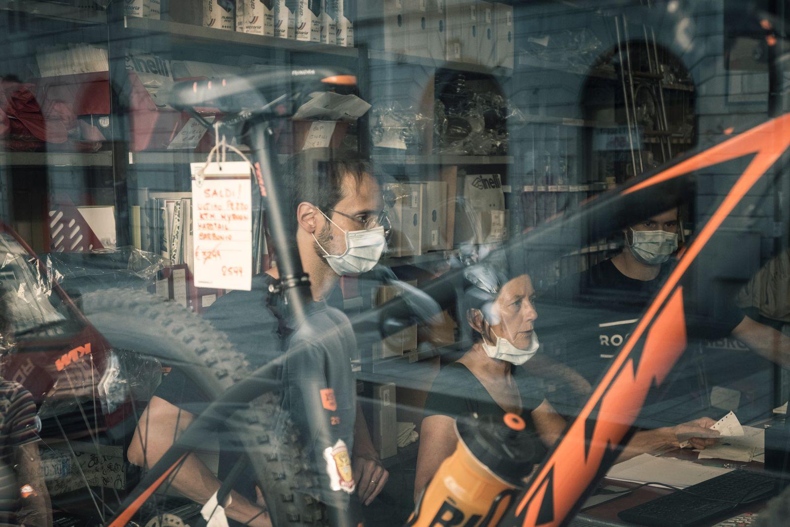 milano bike_20
