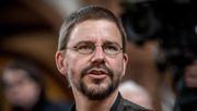 Türkisches Gericht spricht Peter Steudtner frei