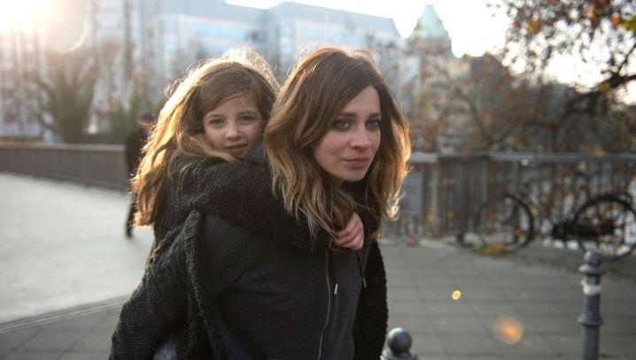 """""""Mängelexemplar"""": Das Leben fühlt sich falsch an"""