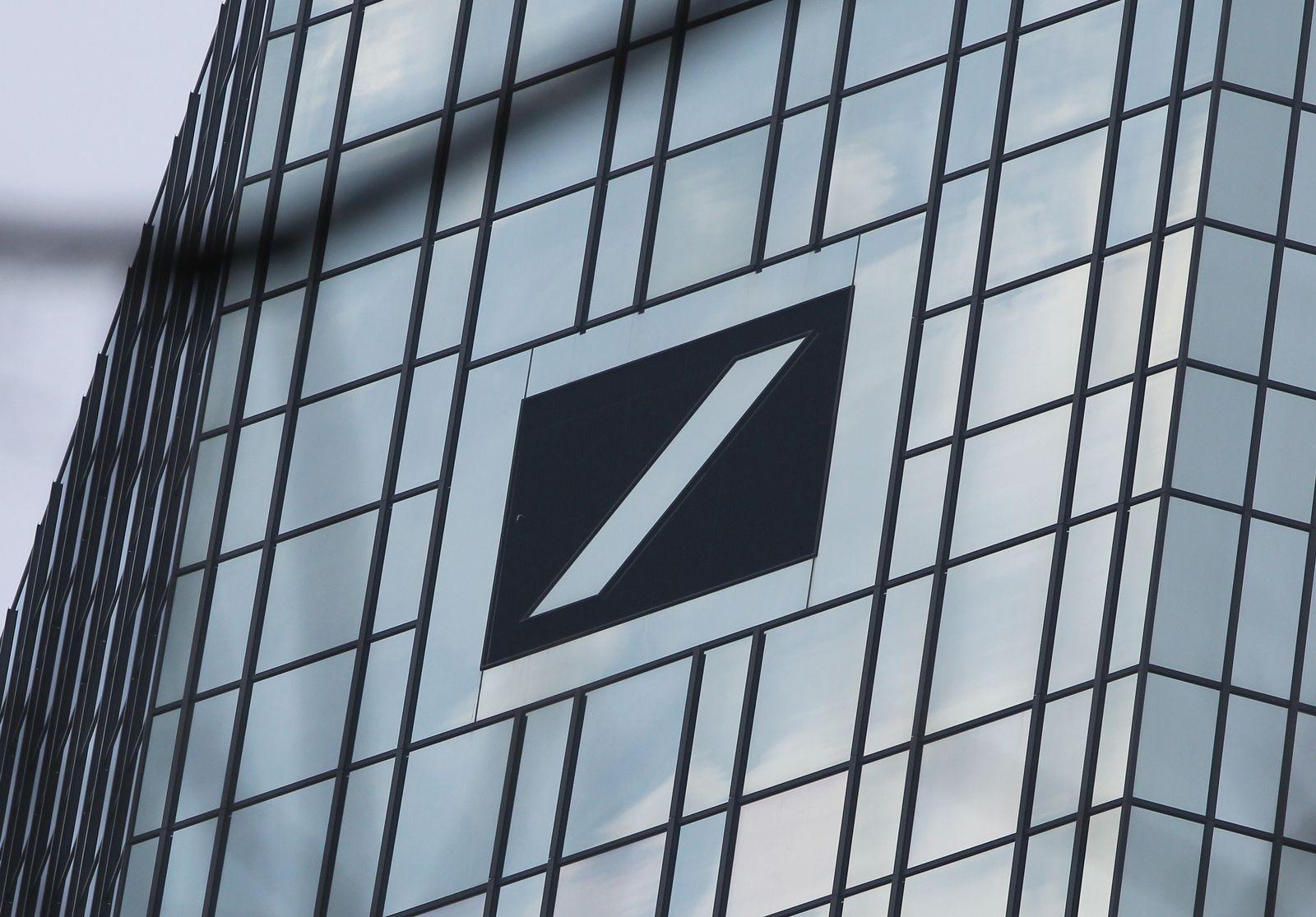 GERMANY-ECONOMY-BANKING-EARNINGS-DEUTSCHEBANK