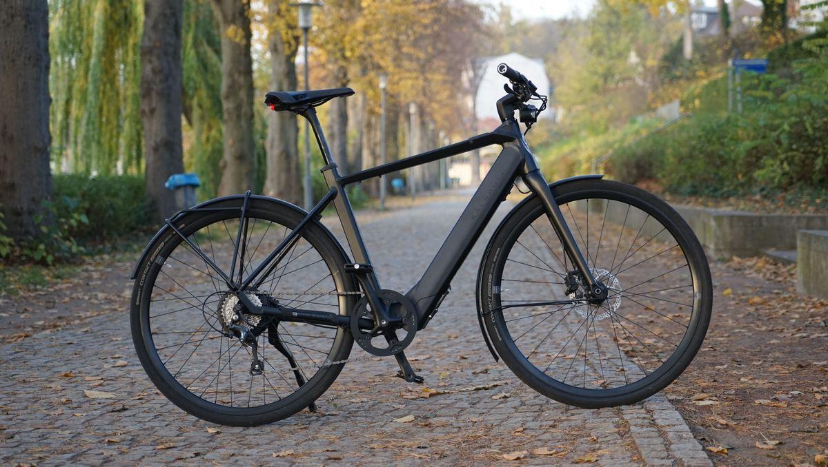 blau Bicycle Gro/ßes Druck Spiel