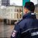 Nordrhein-Westfalen sucht nach weiteren Infizierten