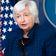 US-Regierung warnt vor Zahlungsausfall im Oktober