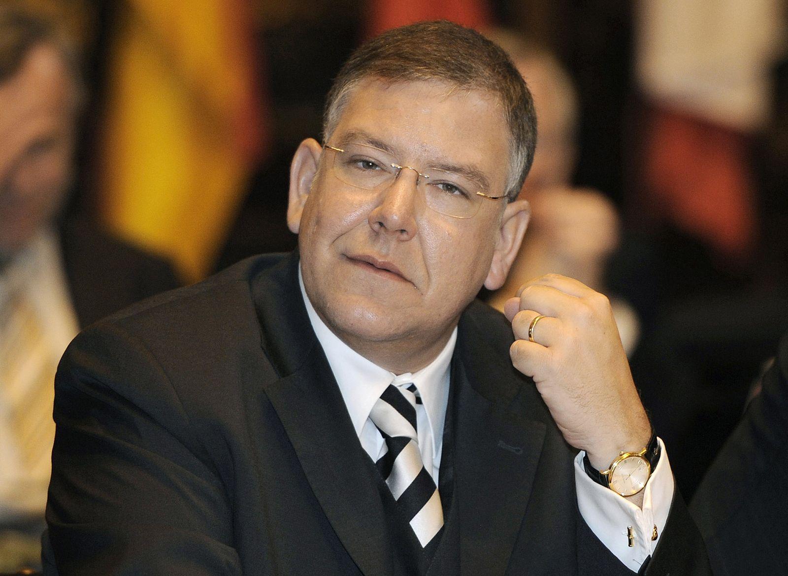 Christoph Ahlhaus