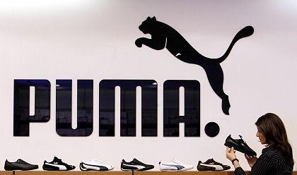 """Puma-Shop in München: """"Ein deutliches Signal zur Unterstützung der Transaktion"""""""