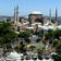 Erstes Freitagsgebet seit 86 Jahren - mit Erdogan