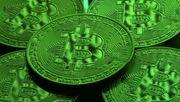 Überraschung: Bitcoin ist kein reines Gangstergeld