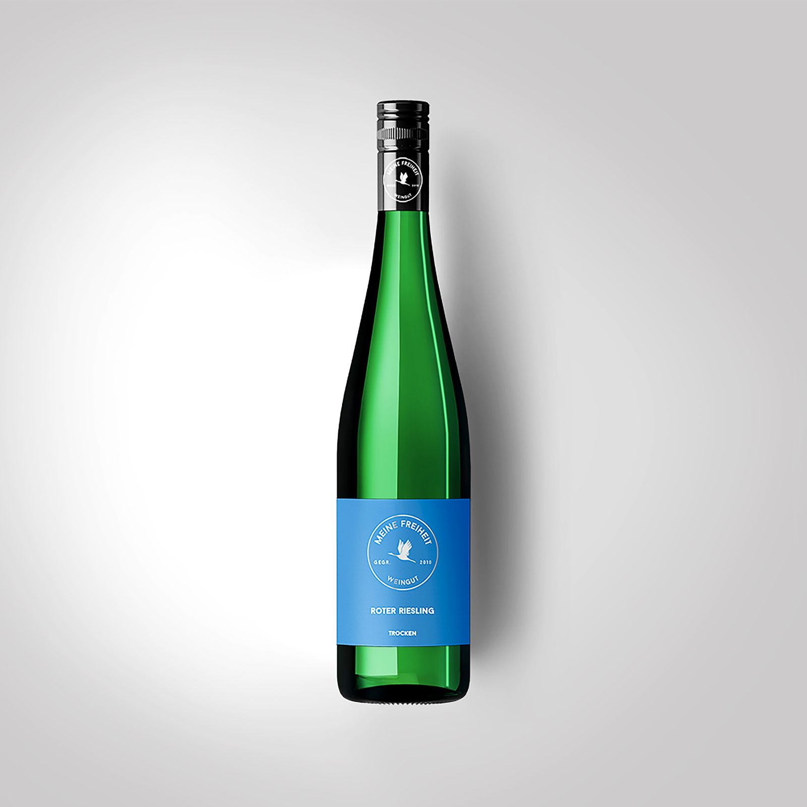 roter-riesling-2019