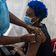 Dritte Impfung für die Erste Welt – oder erste Impfung für die Dritte Welt?