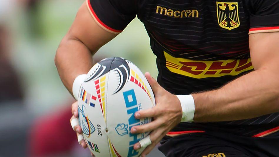 Spiel der deutschen Rugby-Nationalmannschaft: Im Verband soll eine Kultur der Unterdrückung geherrscht haben