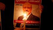 Saudi-Arabien weist US-Bericht zu Khashoggi als falsch zurück