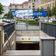 Berlin benennt U-Bahnhof um