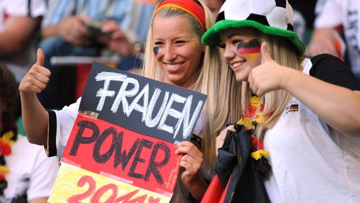 Viertelfinal-Aus: Japan schockiert Deutschland