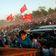 Was bedeutet der Putsch für Aung San Suu Kyi?