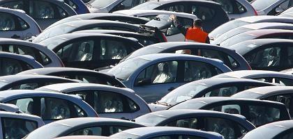 Citroën-Fahrzeuge: Investitionsklausel verstößt gegen EU-Recht